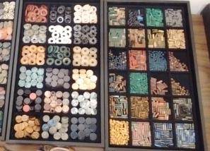 bead-tray-1