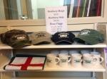 newbury-items