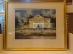 framed-schoolhouse