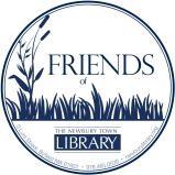 friends_sticker