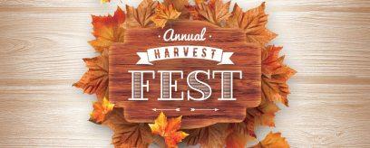 2016-harvest-fest-homepage-hero-image