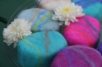 felted-soap-1